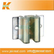 Elevator Parts|Elevator Guide Shoe KT18S-847W|elevator guide shoe