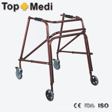 hospital Standrad Rehabilitation Walking Aids for Patient