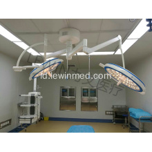 Rumah Sakit Medical Light Led