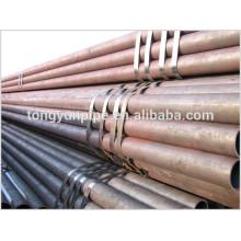 hydraulic seamless steel pipe /api