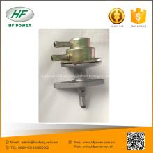 KHD deutz diesel bomba de combustível f3l1011