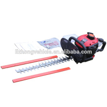 Wholesale 62cc 71cc 82cc honda hedge trimmer,electric hedge trimmer,gasoline hedge trimmer