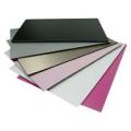 material compósito de alumínio