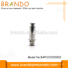 Atacado produtos torneira cerâmica núcleo da válvula com alto fluxo