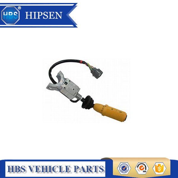 JCB Steering Switch 701-80145