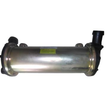 Transmission Oil Cooler of loader