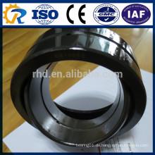 100x150x70mm Radial-Gelenklager-Gelenklager GE100ES