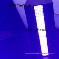UV чернила СИД 365nm лампы отверждения система 500Вт печати