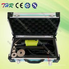 Cortador de yeso eléctrico médico de alta calidad