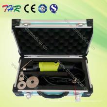 Cortador elétrico elétrico do emplastro da alta qualidade