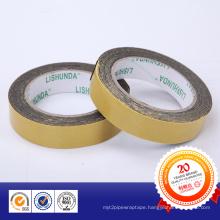 Polyethylene Double Sided Foam Tape