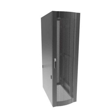 """19"""" 18U-47U Floor Standing Network Equipment Cabinet"""