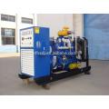 CE genehmigte Erdgas angetriebene Generatoren für heiße Verkäufe mit gutem Preis