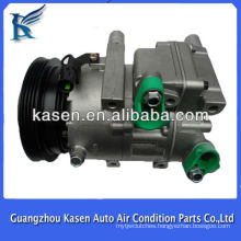 auto ac compressor for hyundai accent 2006-2009
