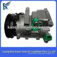 auto ac compressor for hyundai accent 2006-2009
