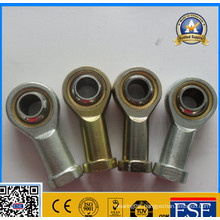 Joint Bearing, Rod End Bearing Si18t/K