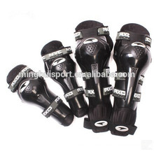 Dirt bike motorcycle elbow knee pads motocross off road knee protection guards