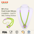 Soft+silicone+baby+teething+jewellery+necklace
