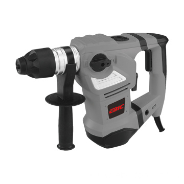 1800W 36mm 7J Electric Rotary Hammer