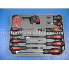 21pc tool kit(H7061D-1)