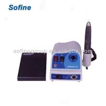 Micro-unité dentaire (CE approuvé), micro-moteur dentaire
