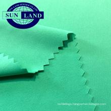 50D knit super mirco fiber interlock polyester fabric