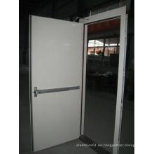 Proveedor de puerta en puerta seguridad china