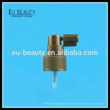 Носовой и оральный опрыскиватель 24 мм