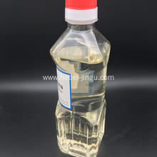 recycled energy oil FAME B100 biodiesel
