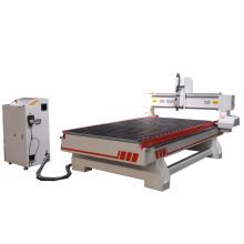Máquina de grabado de madera del CNC de la refrigeración por agua 3.0KW