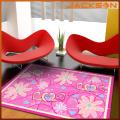 Tapis anti-dérapant de tapis anti-poussière à vendre
