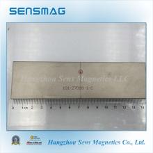 Редкоземельные спеченные стержневые магниты SmCo32