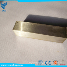 304 Grade stainless steel square bar /rod Hot rolled