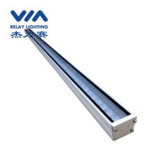 outdoor 12w linear wall washer lighting IP65