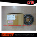 High Quality Idler Gear 3084532