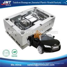 Plastikspielzeugform für Kinderwagen Kunststoffprodukte Spritzguss