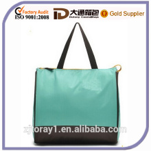 Large Tote Cooler Bag for Frozen Food