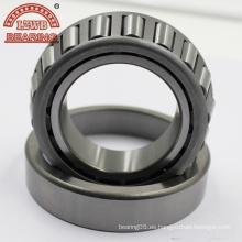 Rodamiento de rodillos cónicos de fabricación profesional (LM104948 / 10)