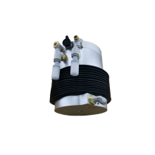 Электроинструменты шлифовальные машины с инструкциями