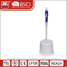 Haixing Toilet brush(Toilet brush set,toilet brush holder)