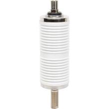 TD424B Vacuum Interrupter