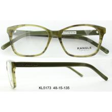 2017 Excellente qualité unique mode nouveau design lunettes