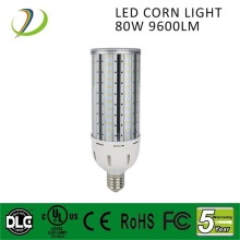 No Flicking 120W Led Corn Bulb