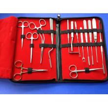 Аппарат для эстетической хирургии аппликационного ринопластика