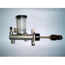 Clutch Master Cylinder for Nissan