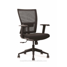 M1-B Hot vente chaise mobile