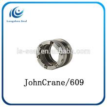 Джон Крейн 609