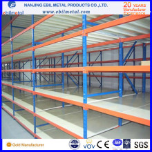 Steel Shelving Long Span Racking (EBIL-MZXHJ)