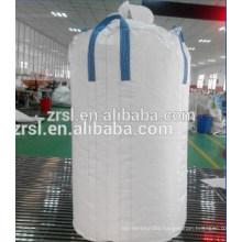 firewood bulk bag corn starch bulk bags 100% new polypropylene for wholesale