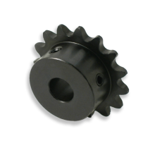 Roller Chain Sprocket Gear for Motorcycle Transmission